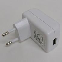 ADAPTATEUR POUR CHARGEUR USB BALAD