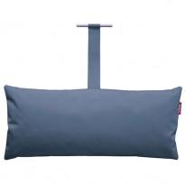 COUSSIN HEADDEMOCK, Jeans Light Blue de FATBOY