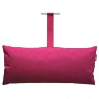COUSSIN HEADDEMOCK, Pink de FATBOY