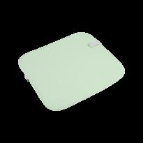GALETTE COLOR MIX 41X38 CM, Mint de FERMOB