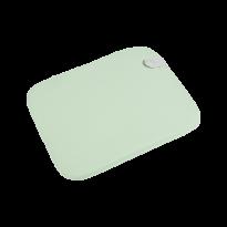 GALETTE COLOR MIX 38X30 CM, Mint de FERMOB