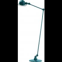 LAMPADAIRE LOFT D1240 DE JIELDÉ, 28 COLORIS