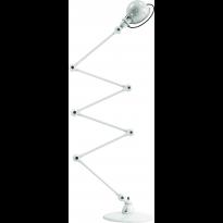 LAMPADAIRE LOFT D9406 DE JIELDÉ, 28 COLORIS