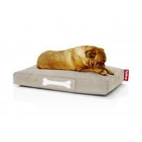 Coussin pour chien DOGGIELOUNGE STONEWASHED de Fatboy, Grand modèle, 6 coloris