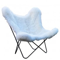 Fauteuil AA L