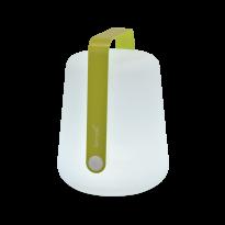 GRANDE LAMPE BALAD, Verveine de FERMOB