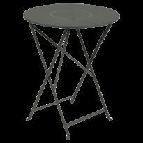 TABLE FLOREAL 60CM ROMARIN de FERMOB