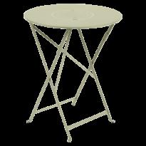 TABLE FLOREAL 60CM TILLEUL de FERMOB