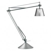 LAMPE A POSER ARCHIMOON K