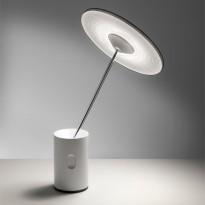 LAMPE À POSER SISIFO de ARTEMIDE