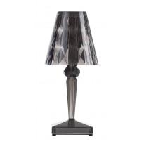 LAMPE A POSER BATTERY DE KARTELL, 8 COLORIS