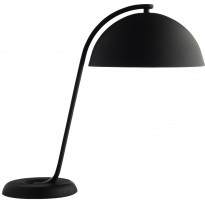 LAMPE A POSER CLOCHE, 2 coloris de HAY