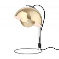 LAMPE A POSER FLOWERPOT, 4 coloris de &TRADITION