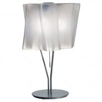LAMPE A POSER LOGICO, 2 tailles de ARTEMIDE