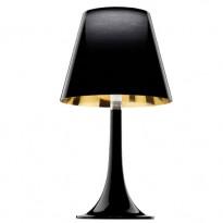 LAMPE A POSER MISS K, 3 couleurs de FLOS