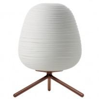 LAMPE A POSER RITUALS 3 ON/OFF, 2 options de FOSCARINI