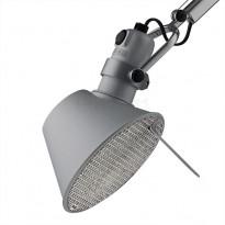 LAMPE A POSER TOLOMEO, 3 options, 3 couleurs d