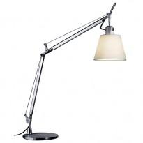 LAMPE À POSER TOLOMEO BASCULANTE, 2 couleurs d