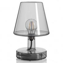 LAMPE A POSER TRANSLOETJE, 5 couleurs de FATBOY