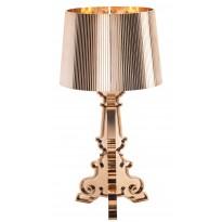 LAMPE A POSER BOURGIE, Cuivre de KARTELL