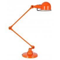 LAMPE DE BUREAU SIGNAL SI333 DE JIELDÉ, 27 COLORIS