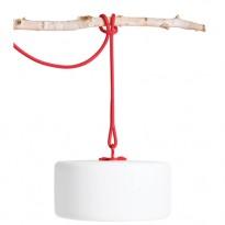 LAMPE THIERRY LE SWINGER, 4 couleurs de FATBOY