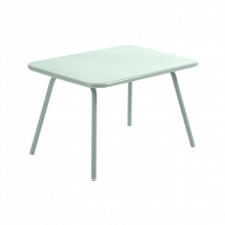 TABLE LUXEMBOURG KID, Menthe glaciale de FERMOB
