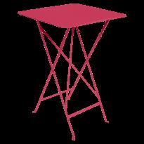 MANGE DEBOUT BISTRO ROSE PRALINE de FERMOB