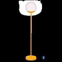 LAMPADAIRE MOOON!, 6 couleurs de FERMOB