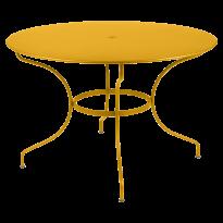 TABLE RONDE OPÉRA +, D. 117, Miel de FERMOB