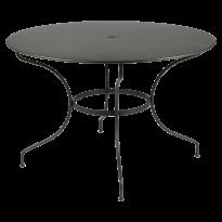 TABLE RONDE OPÉRA +, D. 117, Romarin de FERMOB