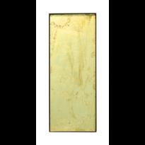 PLATEAU GOLD LEAF, Large d