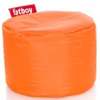 POUF POINT, Orange de FATBOY