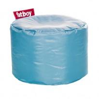 POUF POINT, Ice blue de FATBOY