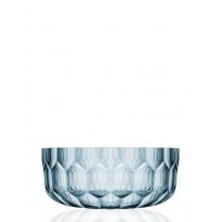 SALADIER JELLY DE KARTELL, 4 COLORIS