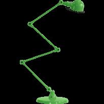 LAMPADAIRE SIGNAL SI433 DE JIELDÉ, VERT POMME
