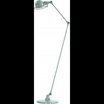 LAMPADAIRE SIGNAL SI833 DE JIELDÉ, VERT VESPA