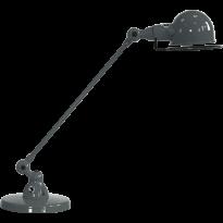 LAMPE A POSER SIGNAL SI400 DE JIELDÉ, GRIS GRANIT