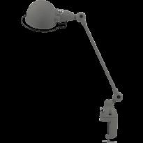 LAMPE ÉTAU SIGNAL SI312 DE JIELDÉ, GRIS SOURIS