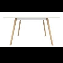 TABLE PILO, 2 tailles, 2 couleurs de MAGIS