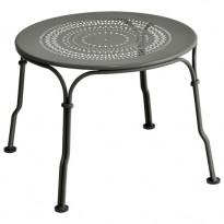 TABLE BASSE 1900, Romarin de FERMOB