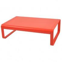 TABLE BASSE BELLEVIE CAPUCINE de FERMOB