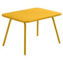 TABLE LUXEMBOURG KID, Miel de FERMOB