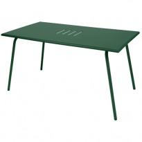 TABLE MONCEAU 146X80X74 CÈDRE de FERMOB