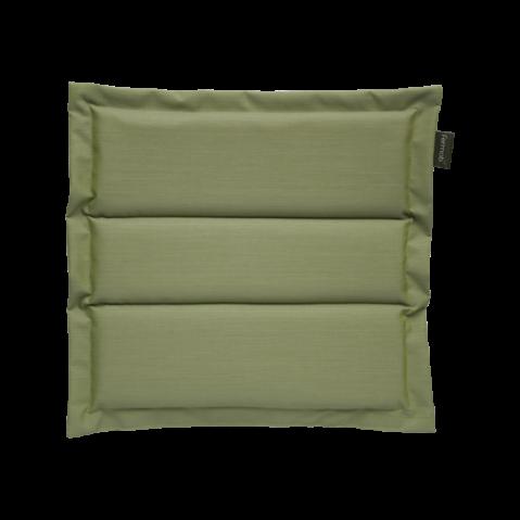 COUSSIN POUR CHAISE LUXEMBOURG, 4 couleurs de FERMOB