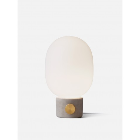 LAMPE JWDA, 4 couleurs de MENU