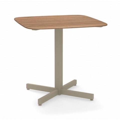 table shine 79 emu tourterelle