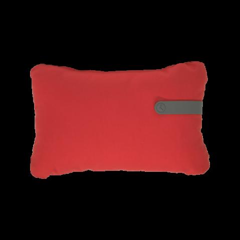 COUSSIN COLOR MIX 44X30 CM, 4 couleurs de FERMOB