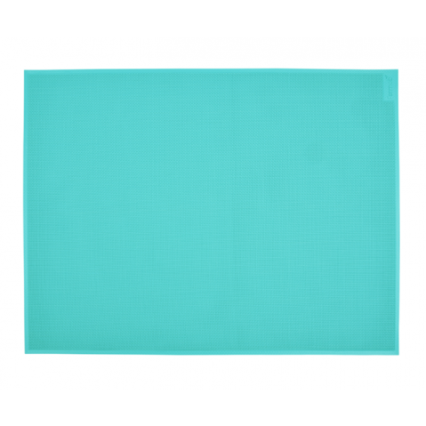 SET DE TABLE, 9 couleurs de FERMOB