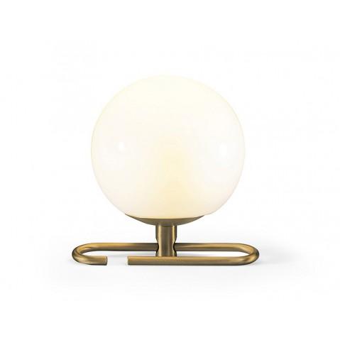 LAMPE NH1217 DE ARTEMIDE
